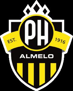 PH Almelo