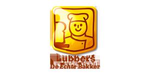 Bakkerij Lubbers