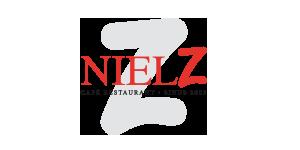 NielZ