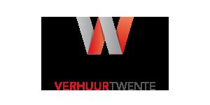 Westerhuis Verhuur