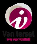 Van Iersel