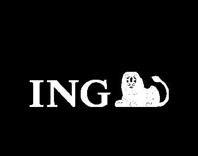 Lo_ing_sl
