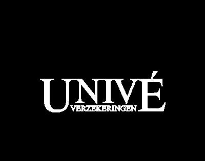 Lo_unive