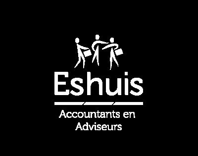 Eshuis