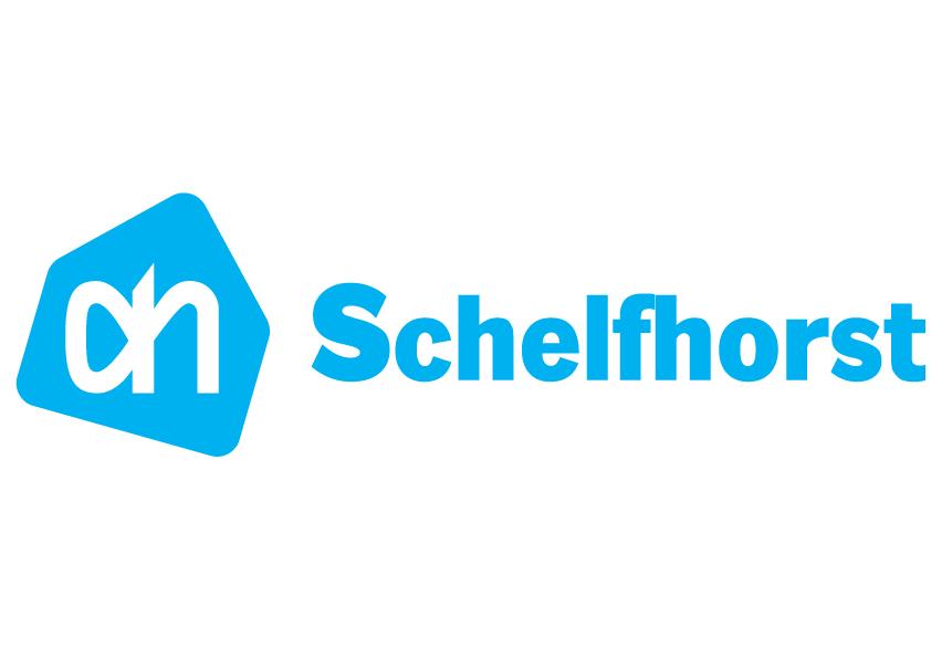 AH Schelfhorst Zoekt Nieuwe Medewerkers