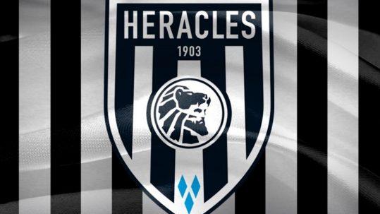 Chiel Stokkingreef Gaat Naar Heracles – FC Utrecht