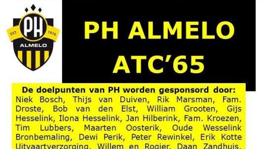 PH – ATC