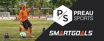 Smartgoal Training